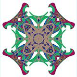 design050001_6_19_0009s
