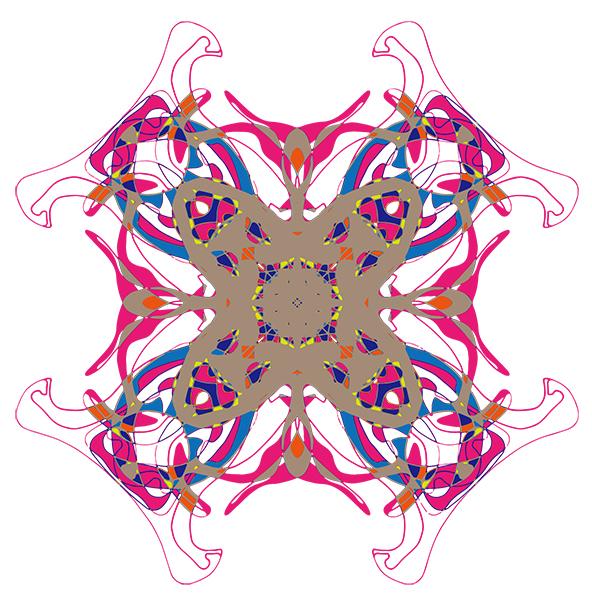 design050001_6_1_0009