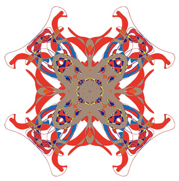 design050001_6_1_0010