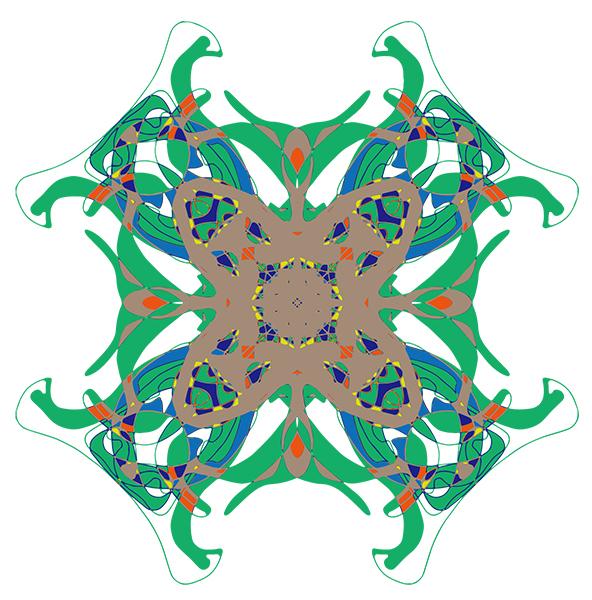 design050001_6_1_0011