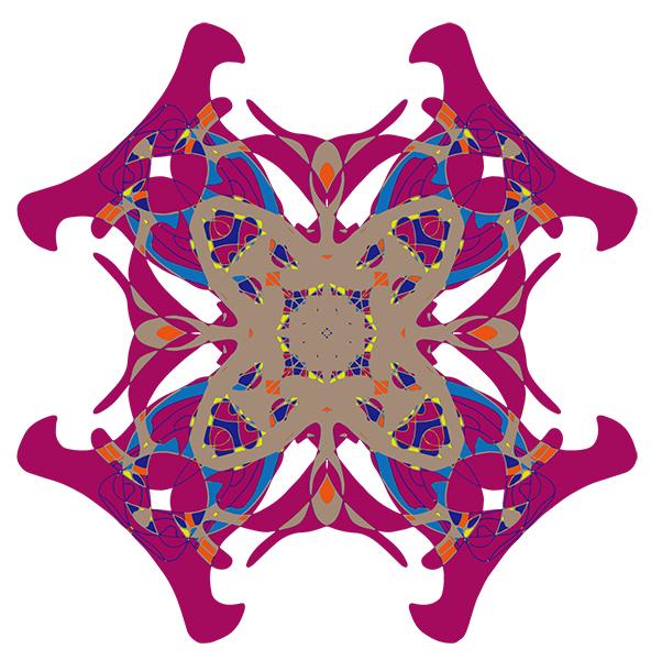 design050001_6_1_0013