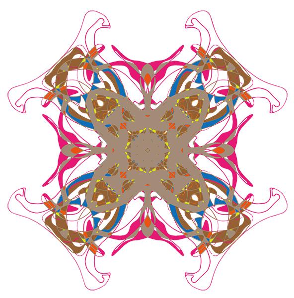 design050001_6_1_0014