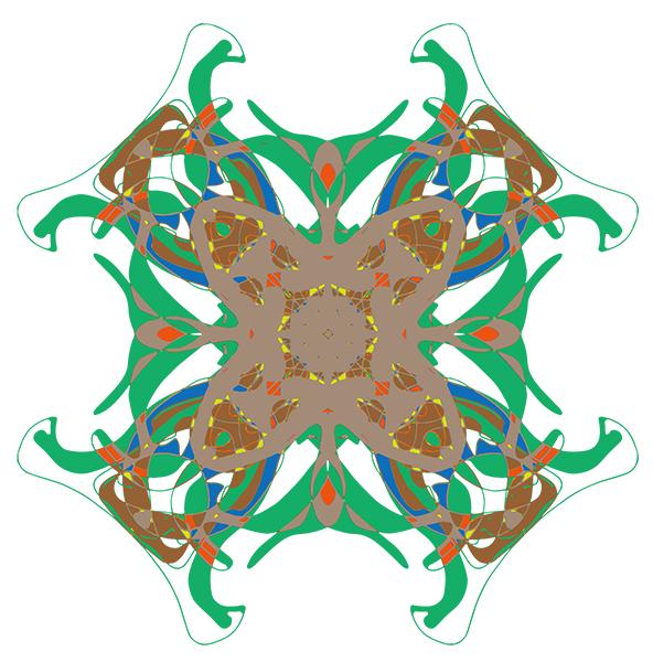 design050001_6_1_0016