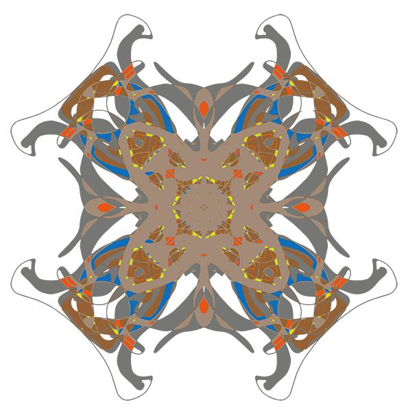 design050001_6_1_0017