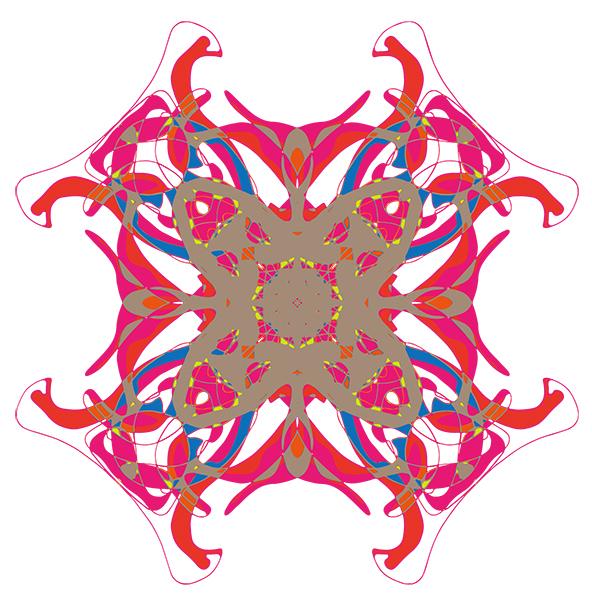 design050001_6_1_0019