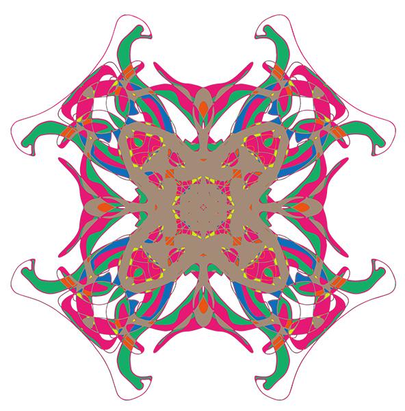 design050001_6_1_0020