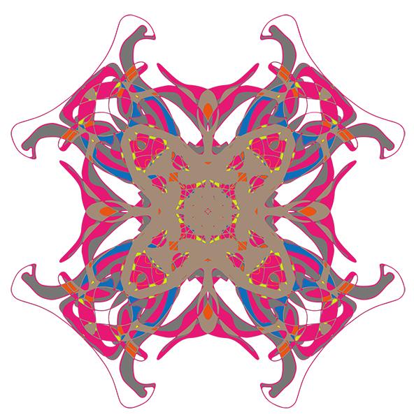 design050001_6_1_0021