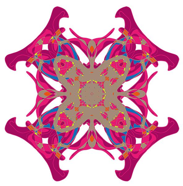 design050001_6_1_0022