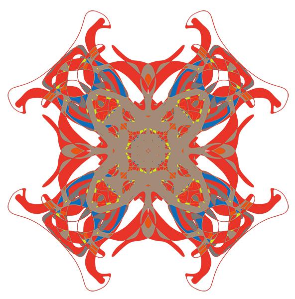 design050001_6_1_0024