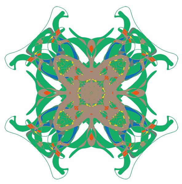 design050001_6_1_0026
