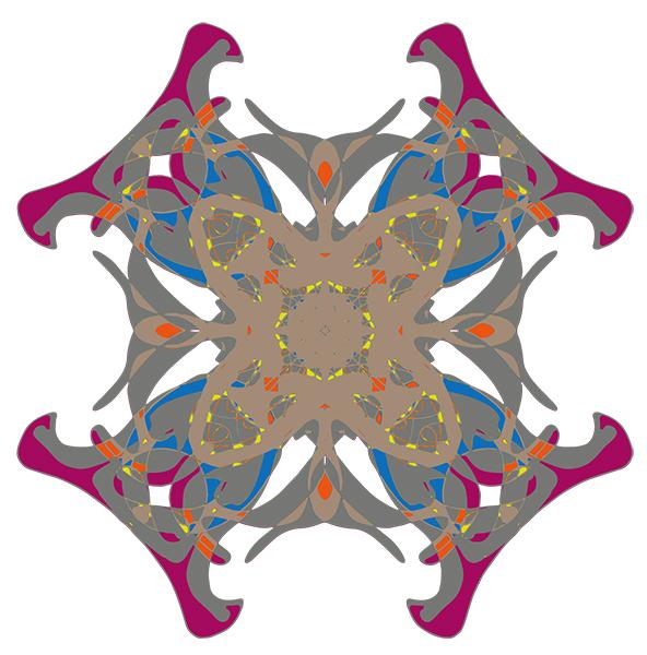 design050001_6_1_0028