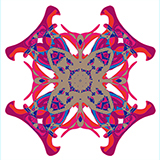 design050001_6_20_0003s