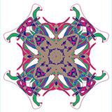 design050001_6_20_0004s