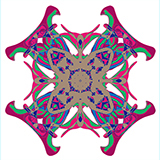 design050001_6_20_0005s
