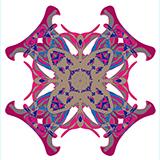 design050001_6_20_0006s