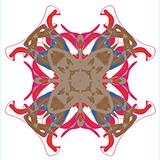 design050001_6_23_0002s