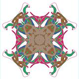 design050001_6_23_0004s