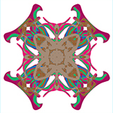 design050001_6_23_0005s