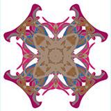 design050001_6_23_0006s