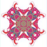 design050001_6_26_0001s