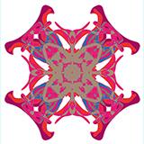 design050001_6_26_0003s