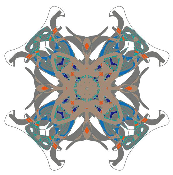 design050001_6_2_0005