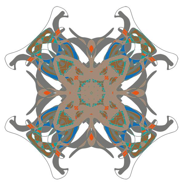 design050001_6_2_0010