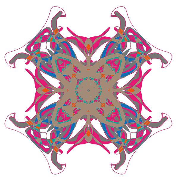 design050001_6_2_0014