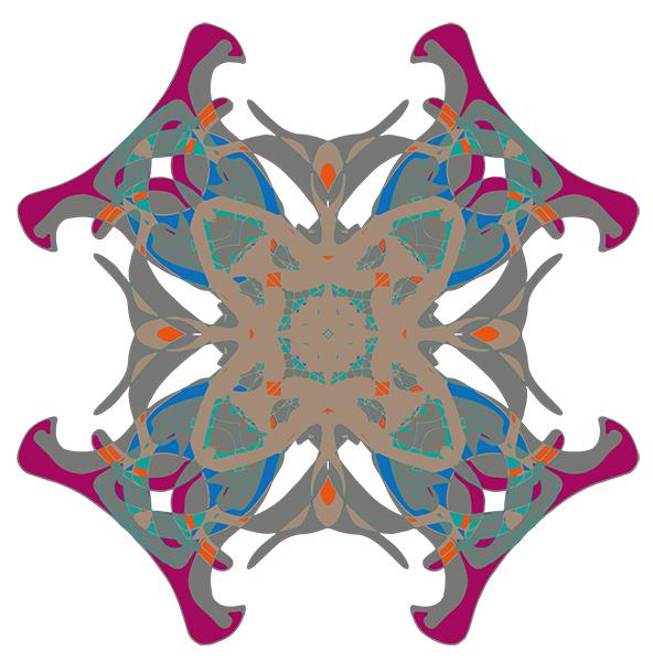 design050001_6_2_0021
