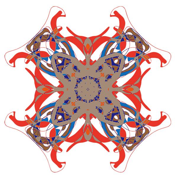 design050001_6_3_0002