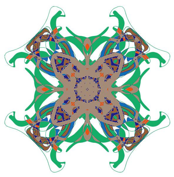 design050001_6_3_0003