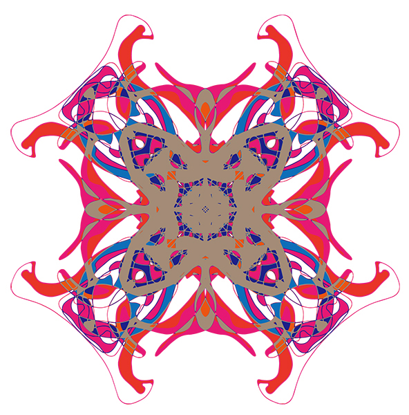 design050001_6_3_0006