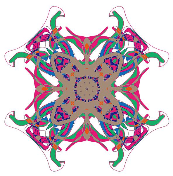design050001_6_3_0007