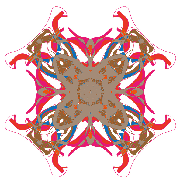 design050001_6_4_0001