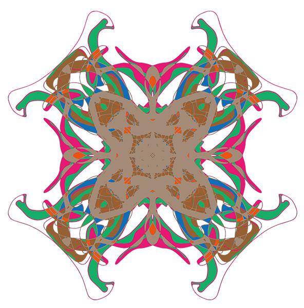 design050001_6_4_0002