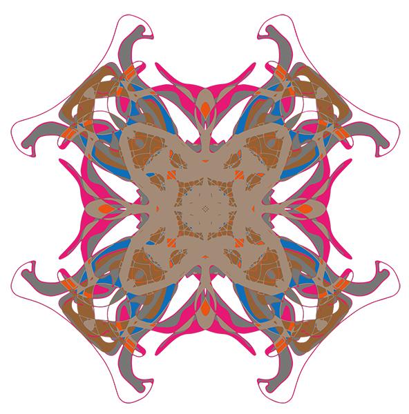 design050001_6_4_0003