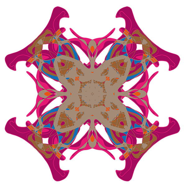 design050001_6_4_0004