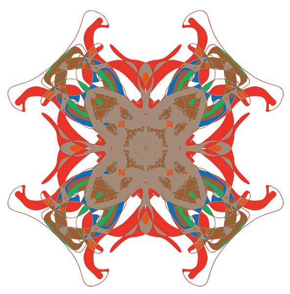 design050001_6_4_0005