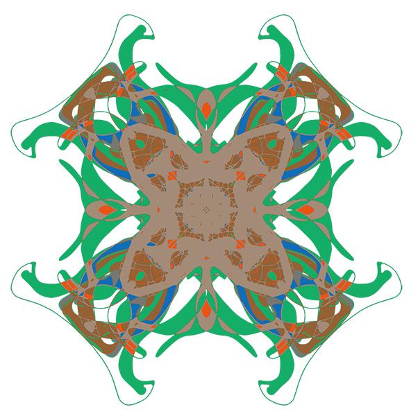 design050001_6_4_0008