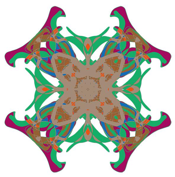 design050001_6_4_0009