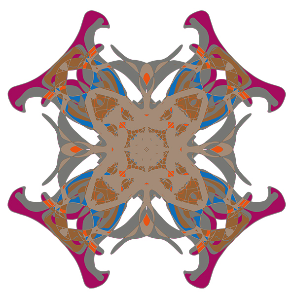 design050001_6_4_0010