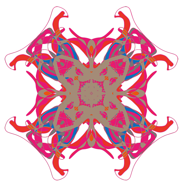 design050001_6_5_0002