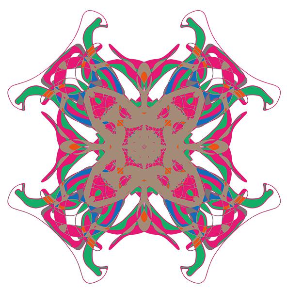 design050001_6_5_0004