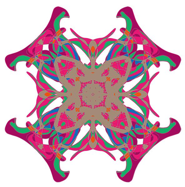 design050001_6_5_0005
