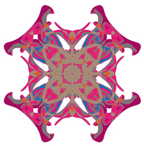 design050001_6_5_0006