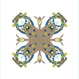 design050001_6_8_0001s