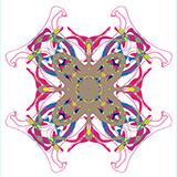 design050001_6_8_0002s