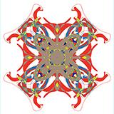 design050001_6_8_0003s