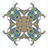 design050001_6_8_0005s