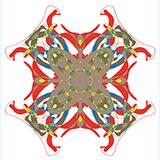 design050001_6_8_0008s